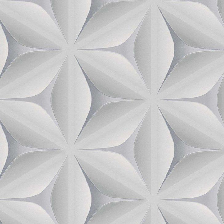 Medium Size of 3d Tapeten Neu Bei Mit Effekt Fototapeten Wohnzimmer Für Die Küche Schlafzimmer Ideen Wohnzimmer 3d Tapeten