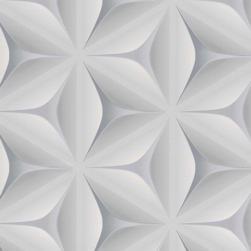 Full Size of 3d Tapeten Neu Bei Mit Effekt Fototapeten Wohnzimmer Für Die Küche Schlafzimmer Ideen Wohnzimmer 3d Tapeten