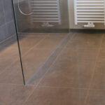 Bodengleiche Dusche Fliesen Dusche Bodengleiche Dusche Fliesen Duschen Middel Eckeinstieg Hüppe Wand Breuer Unterputz Armatur Bodengleich Antirutschmatte In Holzoptik Bad Glasabtrennung