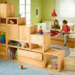 Raumteiler Kinderzimmer Kinderzimmer Bioset Laura Raumteiler Regalwand Regalwrfel Massivholz Sofa Kinderzimmer Regal Weiß Regale