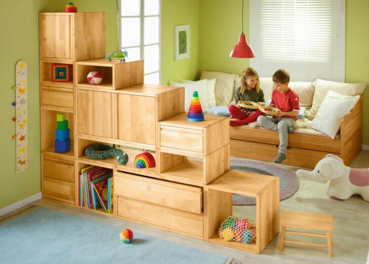 Medium Size of Bioset Laura Raumteiler Regalwand Regalwrfel Massivholz Sofa Kinderzimmer Regal Weiß Regale Kinderzimmer Raumteiler Kinderzimmer