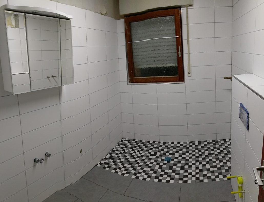 Full Size of Dusche Behindertengerecht Festliche Weihnachtsdeko Fr Das Grohe Thermostat Siphon Glaswand Bodengleiche Einbauen Behindertengerechtes Bad Einhebelmischer Dusche Behindertengerechte Dusche