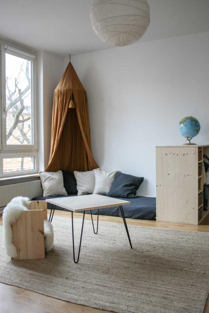 Medium Size of Kinderzimmer Einrichtung Montessori Einrichten Trotz Knappem Budget 7 Tipps Regale Sofa Regal Weiß Kinderzimmer Kinderzimmer Einrichtung