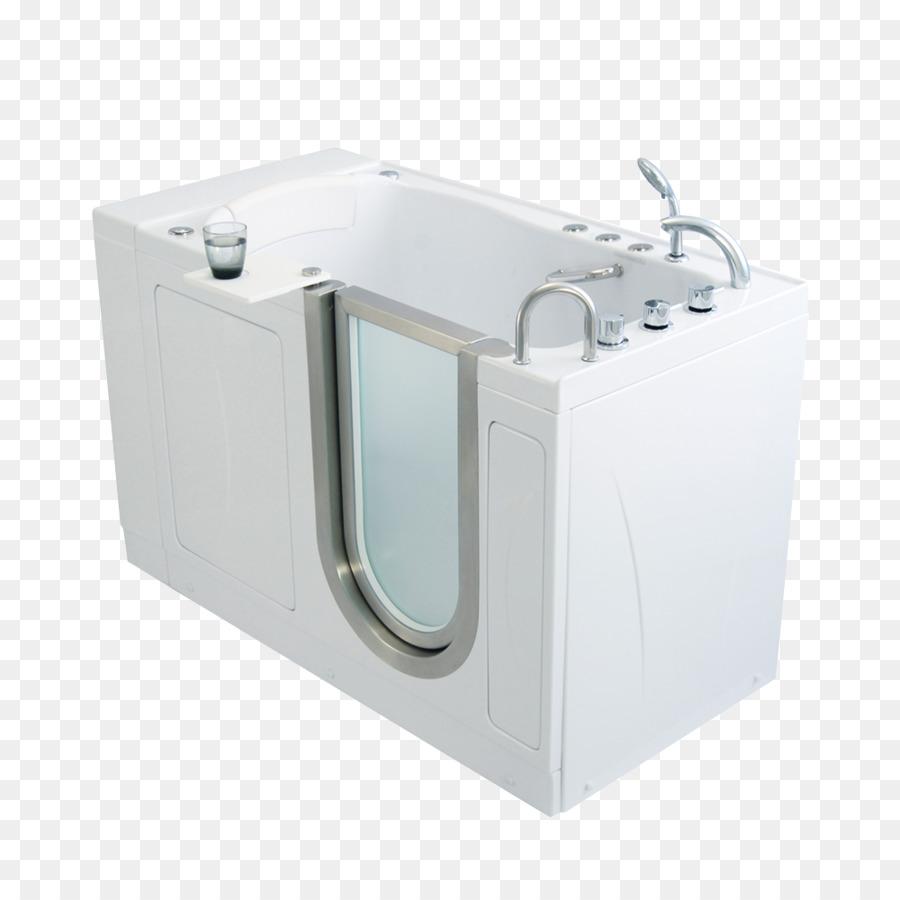 Full Size of Dusche Whirlpool Abfluss Eckeinstieg Wand Thermostat Mischbatterie Einbauen Nischentür Begehbare Duschen Kaufen Fliesen Für Nachträglich Unterputz Bluetooth Dusche Behindertengerechte Dusche