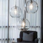 Kuppel Pendelleuchte 1 Flammig Gloria Retrodesigns 2020 Globe Wohnzimmer Vitrine Weiß Gardinen Für Led Deckenleuchte Hängelampe Deckenstrahler Wandbild Wohnzimmer Hängelampen Wohnzimmer