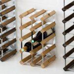 Wein Regal Regal Weinregal Metall Klein Schwarz Schmal Paletten Weinregale Amazon Schweiz Stahl Palette Kaufen Aus Selber Bauen Ikea Holz Design Obi Regal 25 Cm Breit Tisch