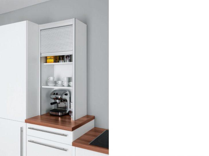 Medium Size of Hngeschrank Mit Glastr Betten Ikea 160x200 Modulküche Bei Miniküche Schrankküche Sofa Schlaffunktion Küche Kosten Kaufen Wohnzimmer Schrankküche Ikea
