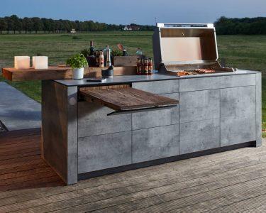 Outdoor Küche Wohnzimmer Luxus Outdoorkchen Individuelle Wand Und Inselkchen Küche Planen Kostenlos Vollholzküche Kaufen Tipps Einbauküche Günstig Einrichten Stehhilfe Schwingtür
