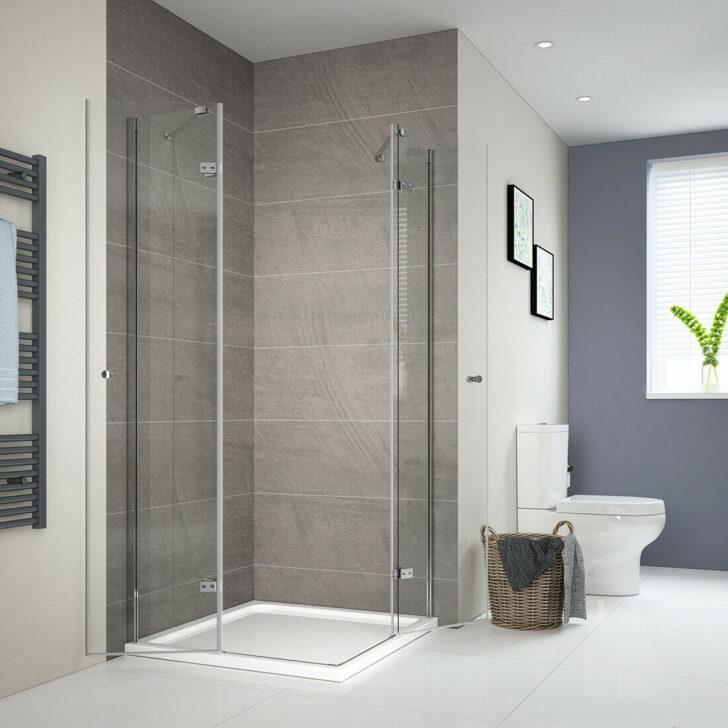 Medium Size of Nischentür Dusche Duschkabinen Und Wnde 1030 Mm 6 Nanobeschichtet Duschwand Hüppe Wand Ebenerdige Glastür Glasabtrennung Kosten Thermostat Einbauen Duschen Dusche Nischentür Dusche