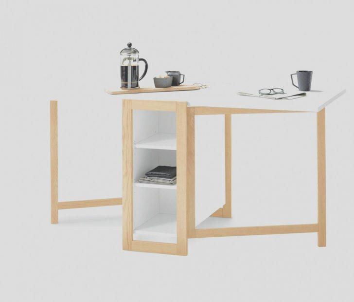 Medium Size of Ikea Klapptisch Wand Modulküche Bartisch Küche Sofa Mit Schlaffunktion Kaufen Betten 160x200 Bei Miniküche Kosten Wohnzimmer Bartisch Ikea