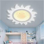 Bordüren Kinderzimmer Tapeten Bordren Selbstklebend Regal Weiß Sofa Regale Kinderzimmer Bordüren Kinderzimmer