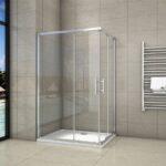 Duschen Kaufen Küche Mit Elektrogeräten Sofa Verkaufen Tipps Dusche Günstig Breaking Bad Big Regale Velux Fenster Regal Bodengleiche Esstisch Outdoor Dusche Duschen Kaufen