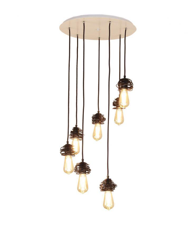 Medium Size of Küchenlampen Kchenlampe Landhaus Rustikal Einfach Online Kaufen Wohnzimmer Küchenlampen