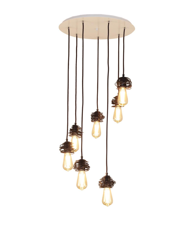 Full Size of Küchenlampen Kchenlampe Landhaus Rustikal Einfach Online Kaufen Wohnzimmer Küchenlampen