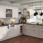 Küchen Ideen Skandinavische Landhauskche Wohnzimmer Tapeten Regal Bad Renovieren Wohnzimmer Küchen Ideen