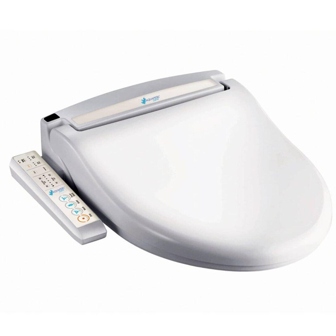 Large Size of Dusch Wc Aufsatz Sitz Care Migros Duschen Kaufen Geberit Dusche 80x80 Bodengleiche Ebenerdige Unterputz Armatur Einhebelmischer Bluetooth Lautsprecher Dusche Dusch Wc Aufsatz