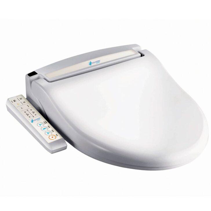 Medium Size of Dusch Wc Aufsatz Sitz Care Migros Duschen Kaufen Geberit Dusche 80x80 Bodengleiche Ebenerdige Unterputz Armatur Einhebelmischer Bluetooth Lautsprecher Dusche Dusch Wc Aufsatz