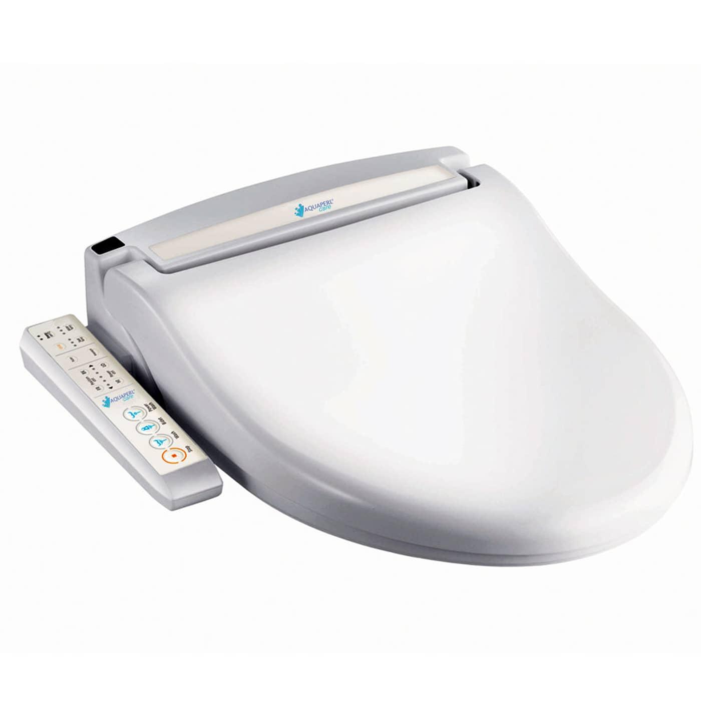 Full Size of Dusch Wc Aufsatz Sitz Care Migros Duschen Kaufen Geberit Dusche 80x80 Bodengleiche Ebenerdige Unterputz Armatur Einhebelmischer Bluetooth Lautsprecher Dusche Dusch Wc Aufsatz