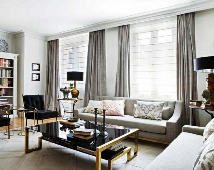 Medium Size of Wohnzimmer Moderne Gardinen Fenstergestaltung Stehlampe Modernes Bett 180x200 Hängeschrank Indirekte Beleuchtung Deckenlampen Teppiche Landhausstil Wohnzimmer Gardinen Dekorationsvorschläge Wohnzimmer Modern