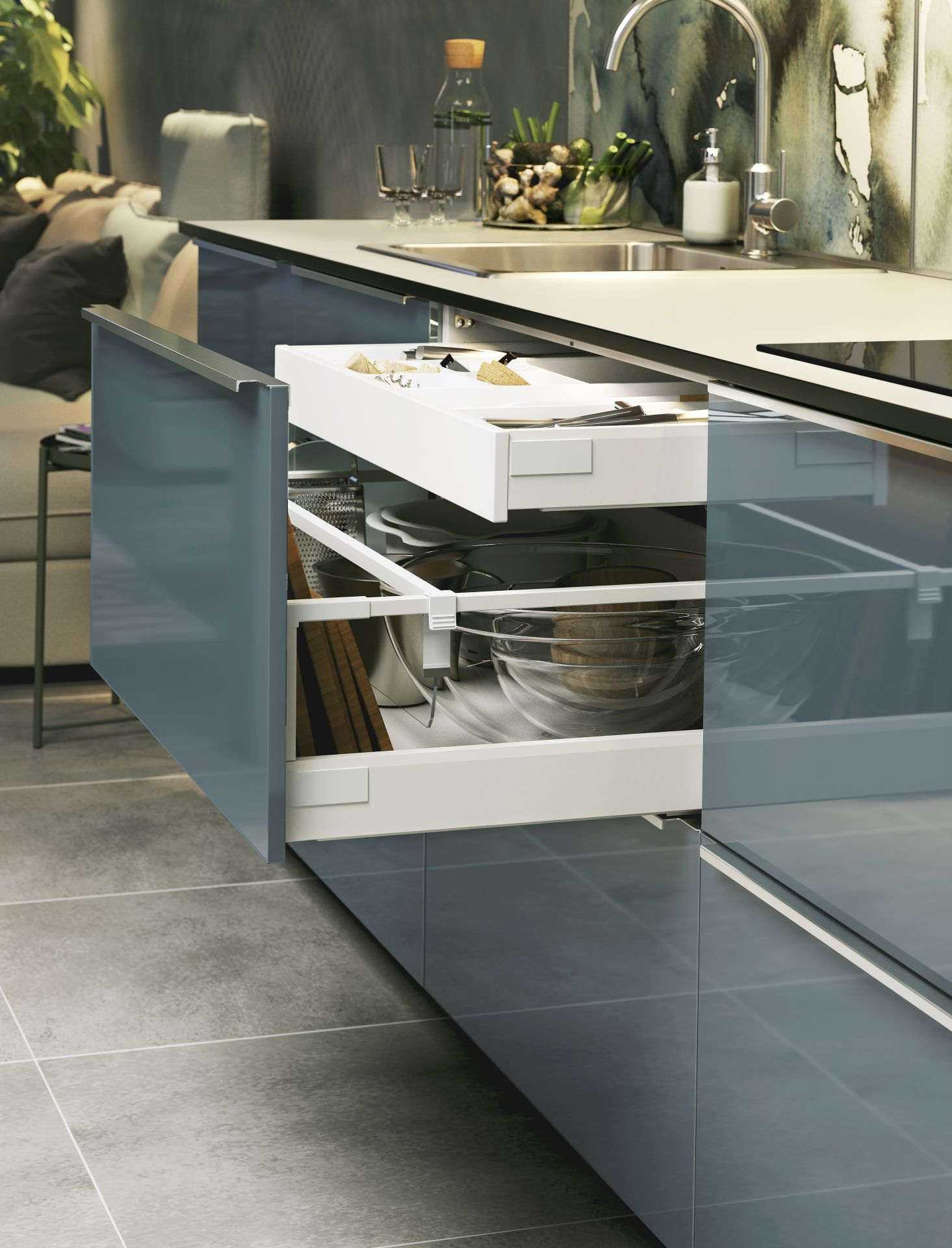 Full Size of Mbel Einrichtungsideen Fr Dein Zuhause Ikea Kche Betten Bei Sofa Mit Schlaffunktion Küche Kaufen Modulküche Kosten Miniküche 160x200 Wohnzimmer Küchenschrank Ikea
