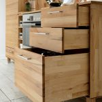 Kchenunterschrank Culinara Wohnzimmer Küchenunterschrank