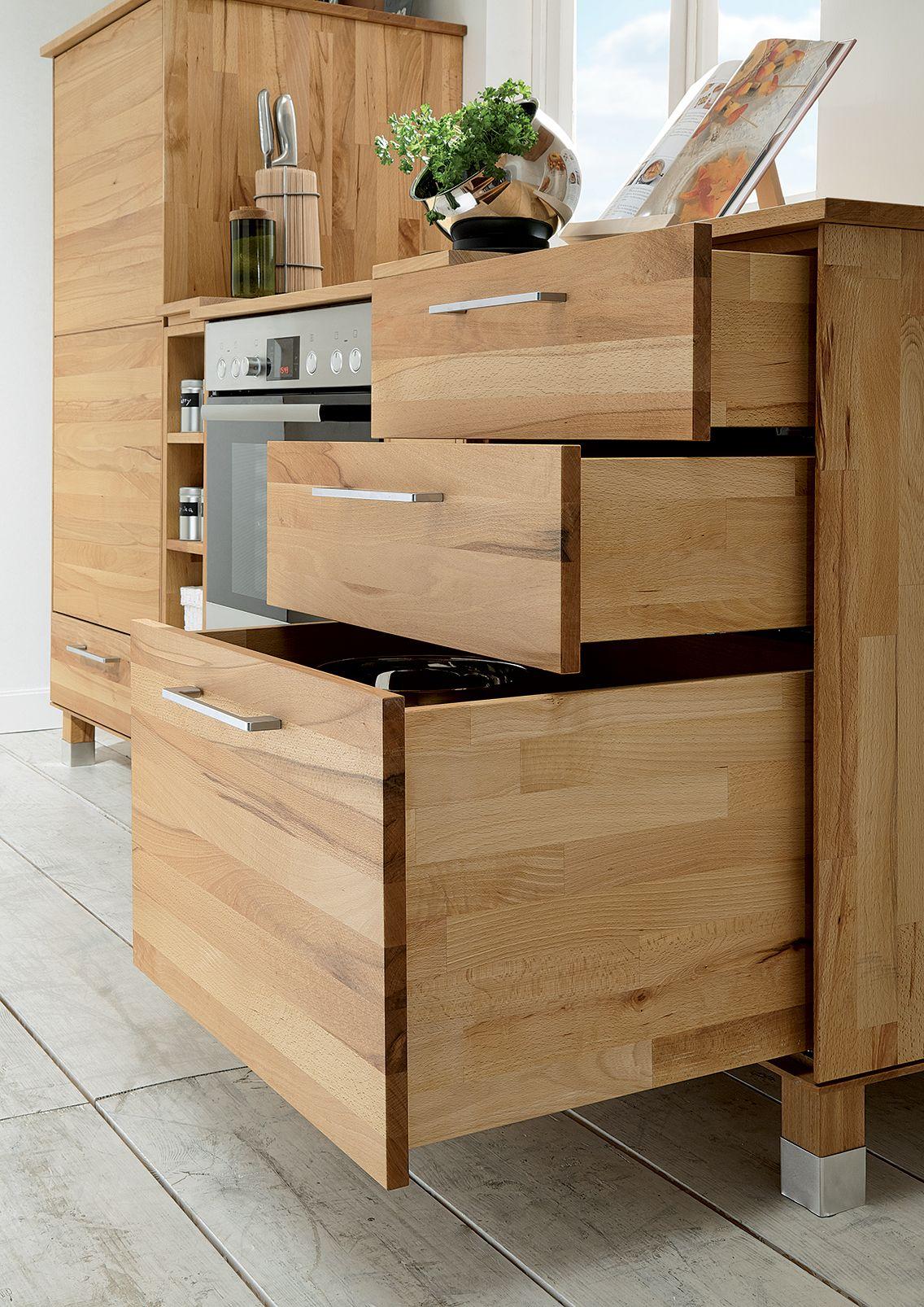 Full Size of Kchenunterschrank Culinara Wohnzimmer Küchenunterschrank