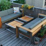 Loungemöbel Holz Lounge Mbel Fertig Garten Esstisch Massiv Regal Naturholz Massivholz Holzregal Küche Bett Vollholzküche Holzküche Schlafzimmer Komplett Wohnzimmer Loungemöbel Holz
