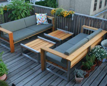 Loungemöbel Holz Wohnzimmer Loungemöbel Holz Lounge Mbel Fertig Garten Esstisch Massiv Regal Naturholz Massivholz Holzregal Küche Bett Vollholzküche Holzküche Schlafzimmer Komplett