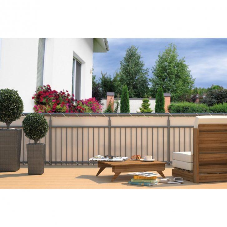Medium Size of Balkon Sichtschutz Bambus Ikea Küche Kosten Fenster Betten 160x200 Sofa Mit Schlaffunktion Garten Holz Sichtschutzfolie Für Bett Einseitig Durchsichtig Wohnzimmer Balkon Sichtschutz Bambus Ikea