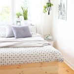 Bett Kopfteil Diy Holz Malm Ikea Kissen Polstern Polster Brimnes Massiv Betten Konfigurieren Kaufen Günstig Amazon 180x200 2m X Jabo 140x220 Rauch 140 Mit Wohnzimmer Bett Kopfteil Diy
