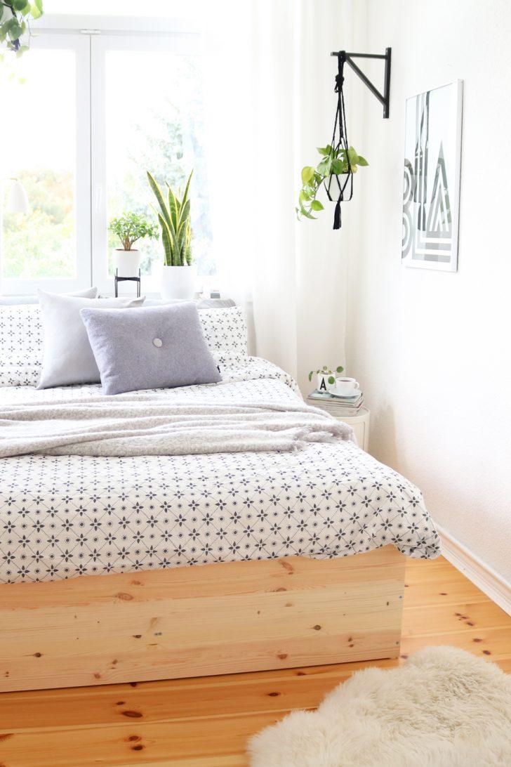 Medium Size of Bett Kopfteil Diy Holz Malm Ikea Kissen Polstern Polster Brimnes Massiv Betten Konfigurieren Kaufen Günstig Amazon 180x200 2m X Jabo 140x220 Rauch 140 Mit Wohnzimmer Bett Kopfteil Diy