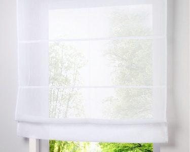 Gardinen Wohnzimmer Kurz Wohnzimmer Gardinen Wohnzimmer Kurz 003 Beliebte Einfarbig Kche Balkon Voile Rmischen Wohnwand Poster Hängeleuchte Großes Bild Vorhänge Board Hängeschrank Led Fenster