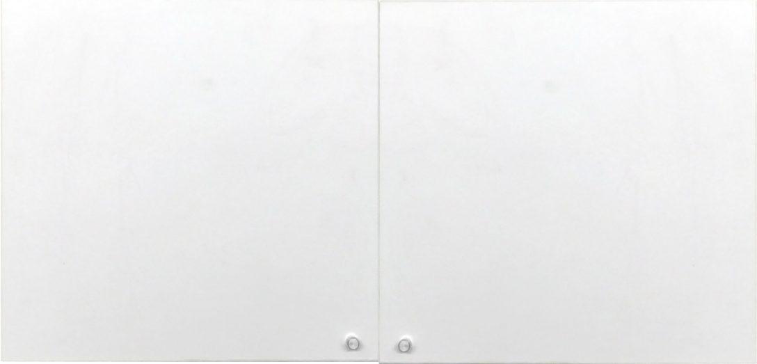Large Size of Ikea Griffe Edelstahl Blankett Anbringen Griff Alternative Griffeltavla 395 595 Schrank Leder Schwarz Effektiv Tren Paar In Wei 40x38cm Inkl Küche Miniküche Wohnzimmer Ikea Griffe