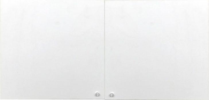 Medium Size of Ikea Griffe Edelstahl Blankett Anbringen Griff Alternative Griffeltavla 395 595 Schrank Leder Schwarz Effektiv Tren Paar In Wei 40x38cm Inkl Küche Miniküche Wohnzimmer Ikea Griffe