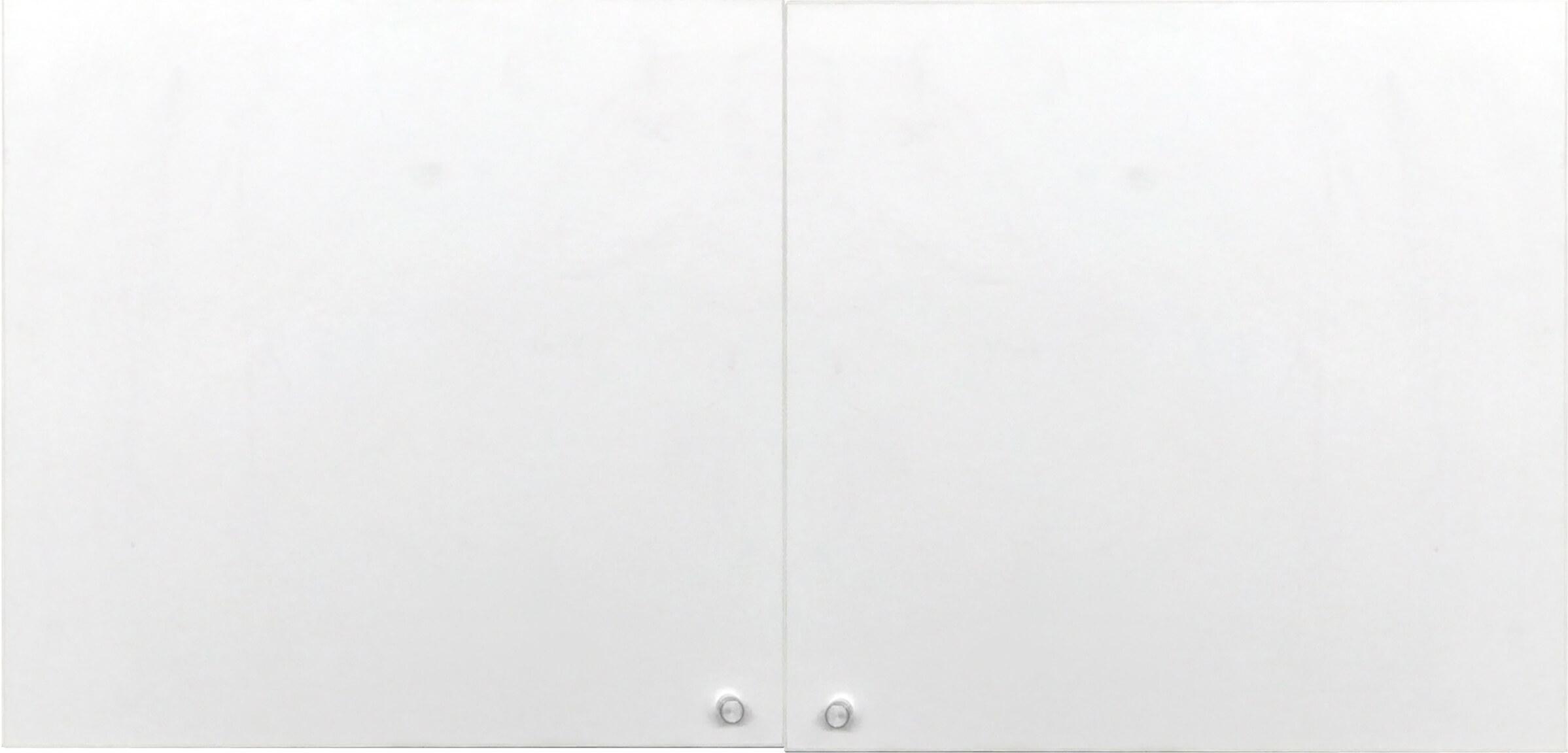 Full Size of Ikea Griffe Edelstahl Blankett Anbringen Griff Alternative Griffeltavla 395 595 Schrank Leder Schwarz Effektiv Tren Paar In Wei 40x38cm Inkl Küche Miniküche Wohnzimmer Ikea Griffe