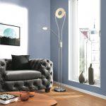 Wohnzimmer Beleuchtung Indirekt Led Tipps Planen Decke Mit Indirekter Indirekte Selber Machen Wieviel Lumen Modern Anleitung Tischlampe Stehlampe Deckenlampen Wohnzimmer Wohnzimmer Beleuchtung