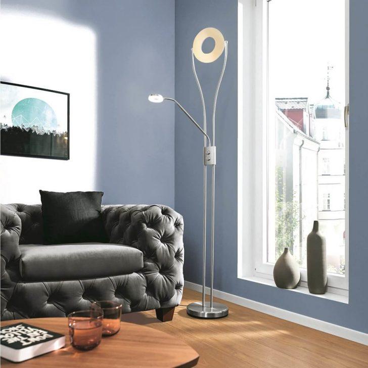 Medium Size of Wohnzimmer Beleuchtung Indirekt Led Tipps Planen Decke Mit Indirekter Indirekte Selber Machen Wieviel Lumen Modern Anleitung Tischlampe Stehlampe Deckenlampen Wohnzimmer Wohnzimmer Beleuchtung