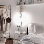 Dekoration Schlafzimmer Wohnzimmer Deko Schlafzimmer White Dreams In Diesem Wunderschnen Stimmt Jedes Wandtattoo Luxus Led Deckenleuchte Wandtattoos Set Günstige Komplett Vorhänge Kommode