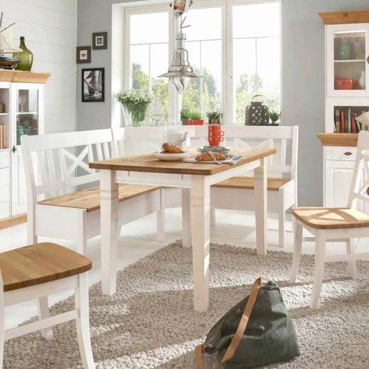 Medium Size of Eckbank Ikea Weiss Küche Kaufen Sofa Mit Schlaffunktion Miniküche Garten Kosten Betten 160x200 Bei Modulküche Wohnzimmer Eckbank Ikea