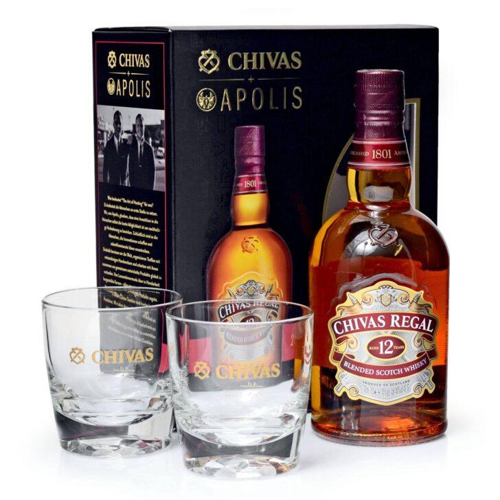 Medium Size of Gastro Regal Chivas 12 Whisky Apolis Gp 40 Vol Kisten Rot 60 Cm Breit Hifi Ahorn 25 Tief Werkstatt Wein Tiefe 30 Schreibtisch Hochglanz Weiß Kanban Regal Gastro Regal