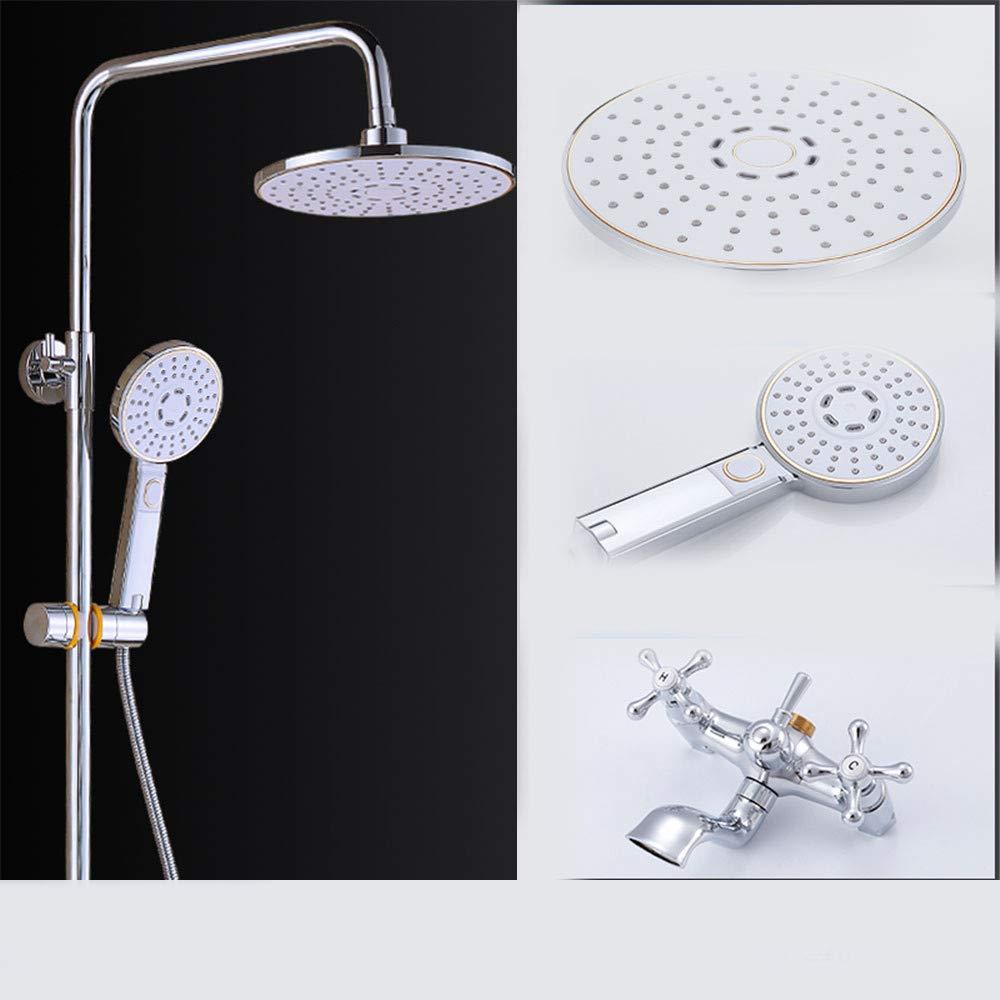 Full Size of Gyps Faucet Waschtisch Einhebelmischer Waschtischarmatur Fliesen Für Dusche Nischentür Begehbare Ohne Tür Thermostat Bluetooth Lautsprecher Mischbatterie Dusche Dusche Mischbatterie