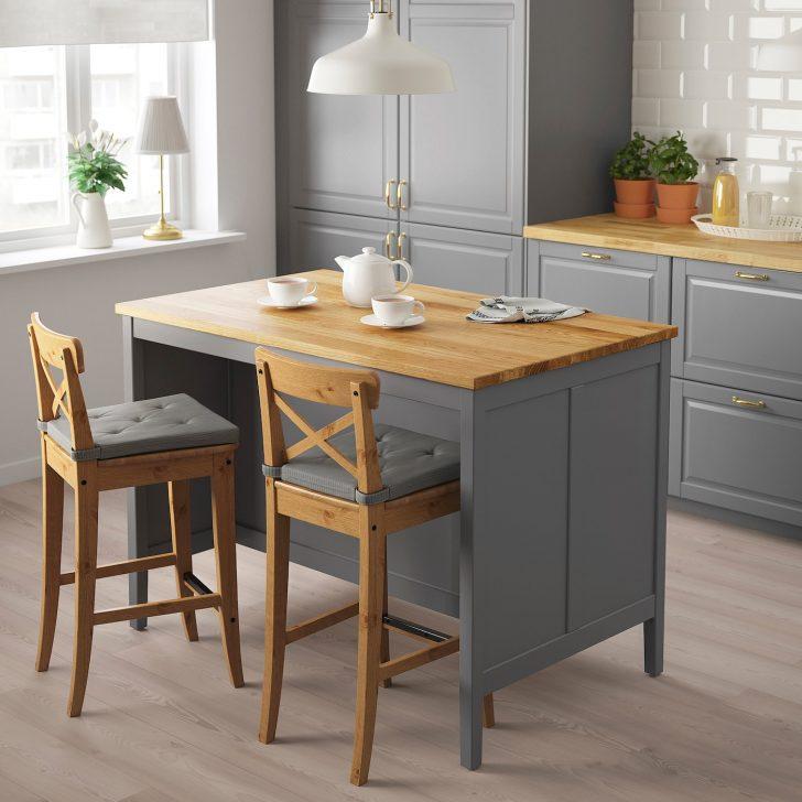 Medium Size of Ikea Kücheninsel Tornviken Kcheninsel Grau Betten 160x200 Küche Kosten Miniküche Modulküche Bei Kaufen Sofa Mit Schlaffunktion Wohnzimmer Ikea Kücheninsel