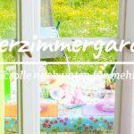 Schlaufenschal Kinderzimmer Kinderzimmer Kinderzimmergardinen Schner Leben Dein Lieblingsladen Im Netz Sofa Kinderzimmer Regal Regale Weiß