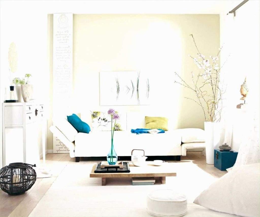 Full Size of Schöne Wohnzimmer Schne Wandbilder Frisch Luxuriser Deckenleuchte Deckenlampe Relaxliege Stehlampen Fototapeten Bilder Modern Deckenleuchten Betten Gardinen Wohnzimmer Schöne Wohnzimmer