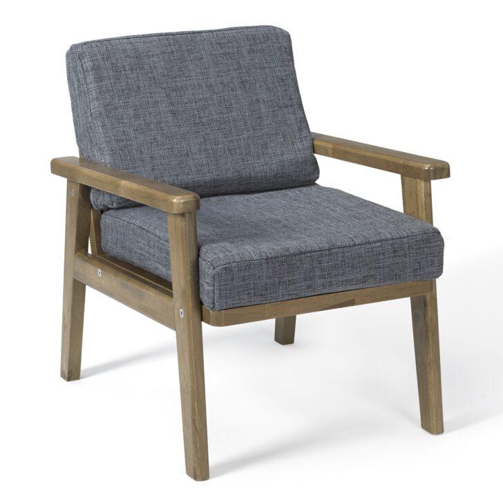 Medium Size of Kids Concept Kinderzimmer Lounge Sessel Holz Blau Braun Ab 2 Jahre Sofa Regale Relaxsessel Garten Aldi Regal Weiß Schlafzimmer Hängesessel Kinderzimmer Sessel Kinderzimmer