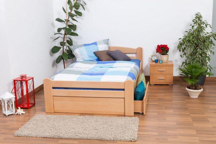 Medium Size of Kinderbett 120x200 Bett Weiß Mit Matratze Und Lattenrost Betten Bettkasten Wohnzimmer Kinderbett 120x200