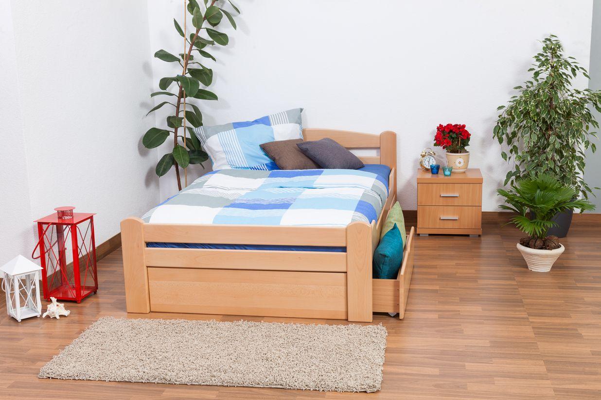 Full Size of Kinderbett 120x200 Bett Weiß Mit Matratze Und Lattenrost Betten Bettkasten Wohnzimmer Kinderbett 120x200