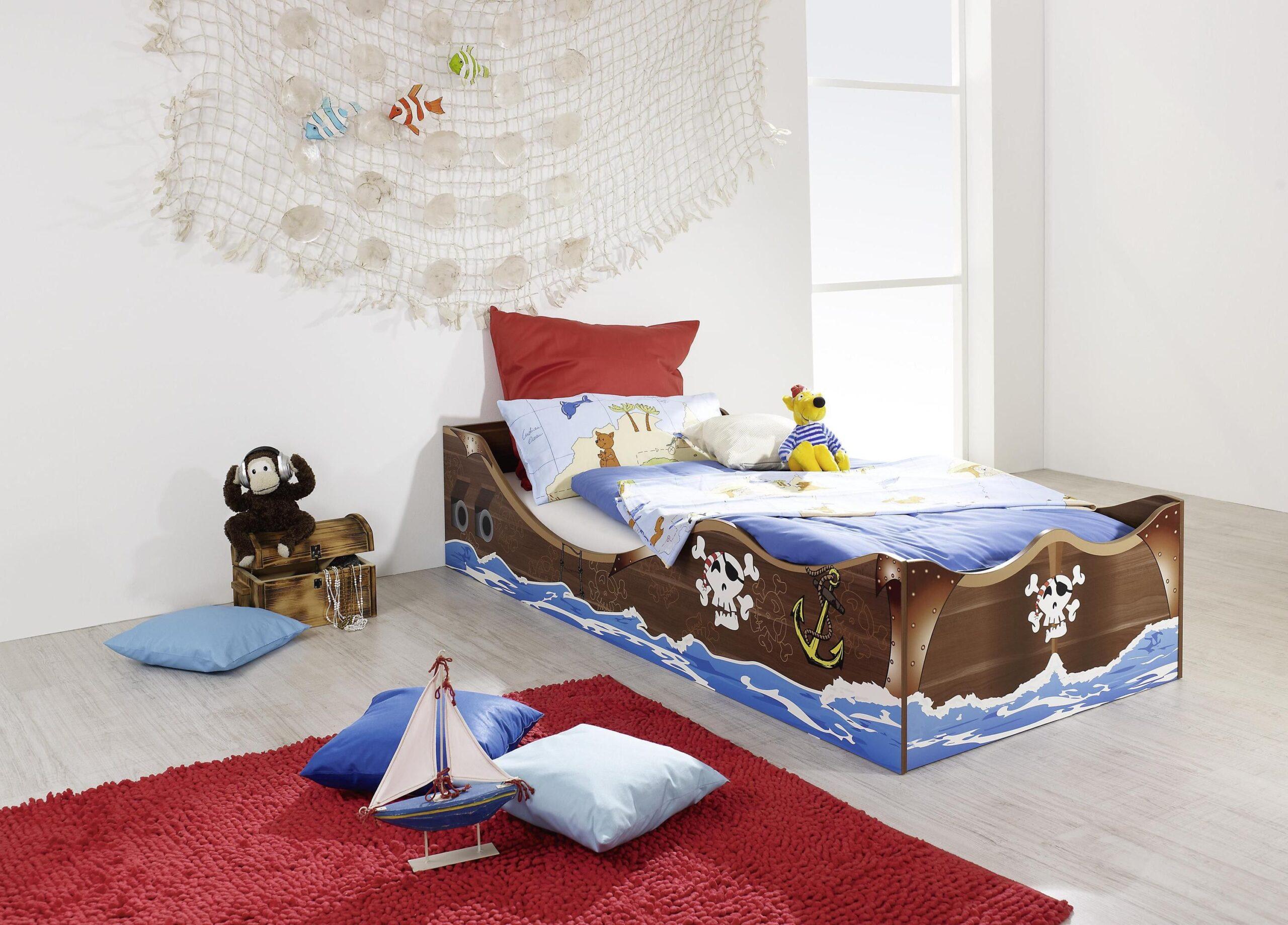 Full Size of Piraten Kinderzimmer Regal Weiß Sofa Regale Kinderzimmer Piraten Kinderzimmer