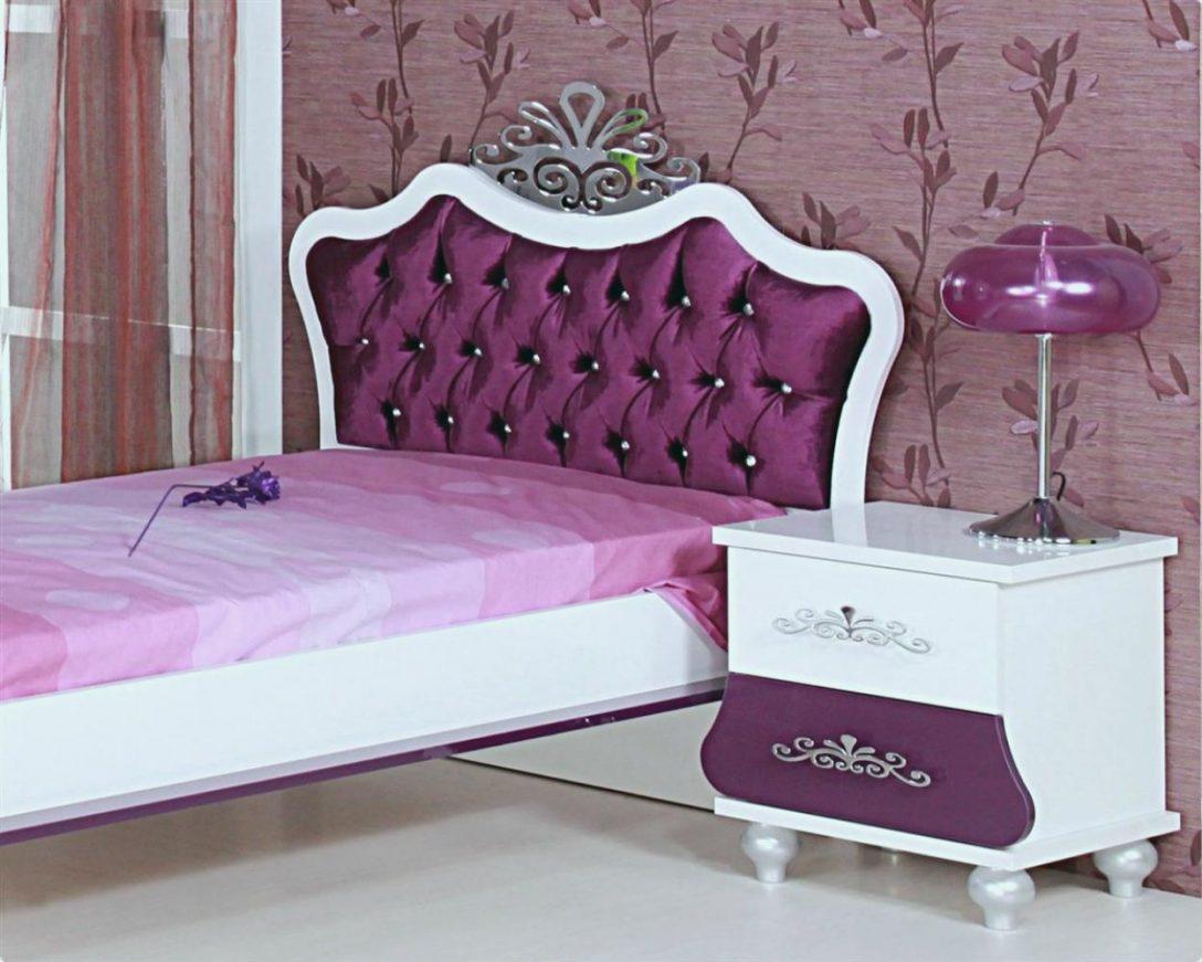 Large Size of Betten Fur Madchen Mädchen Bett Wohnzimmer Kinderbett Mädchen