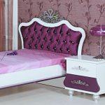 Betten Fur Madchen Mädchen Bett Wohnzimmer Kinderbett Mädchen